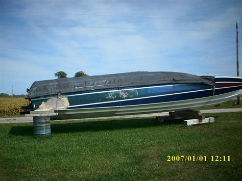 cheap boats for sale in miami miami vice scarab 38kv cheap offshoreonly