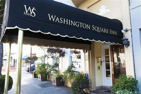 washington square inn washington square inn 149 2 2 9 updated 2018