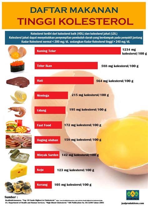 Obat Kolesterol pustaka digital indonesia inilah perbedaan rekomendasi