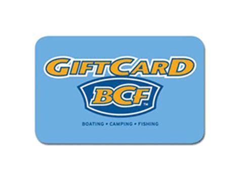 Survey Sweepstakes - www burlingtonfeedback com enter to win 1 000 gift card through burlington customer