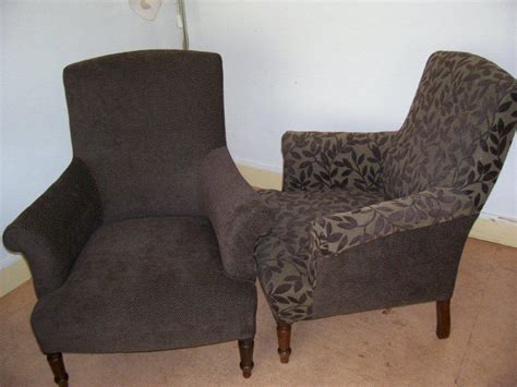 fauteuil anglais tissu fauteuil anglais made in chiner