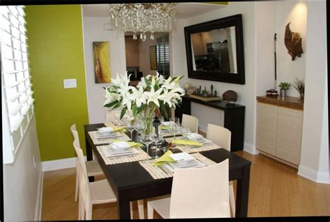 Small Kitchen Dining Room Design Ideas Kitchen Dining Area Decorating Ideas Information