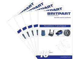 28 britpart winch wiring diagram 188 166 216 143