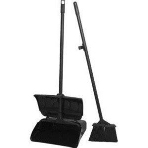 Harga Baju Merk Dust jual dust pan black broom harga murah kota tangerang
