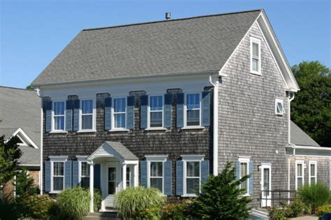 a traditional cape cod home will feature wood floors shingle style houses dujardin design