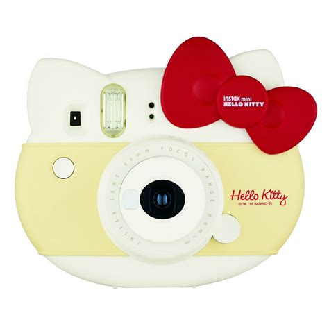 Fujifilm Instax Mini Hello fujifilm hello 2016 limited edition instax audio visual