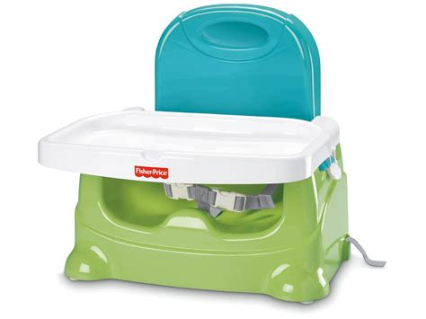 Booster Seat Kitchen by Rent Kitchen Booster Seat Toronto Vancouver