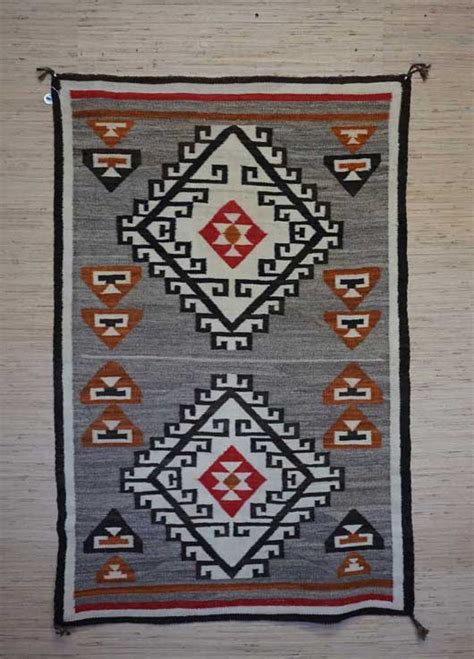 antique navajo rugs for sale antique navajo rug 303 s navajo rugs for sale