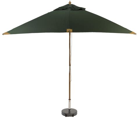 Parasol 2m Inclinable by Parasol 2 M
