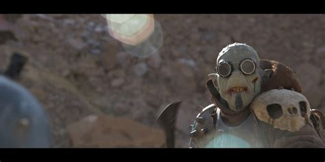 sci fi saturday terminator robotech prey heroes lost stargate more trekmovie