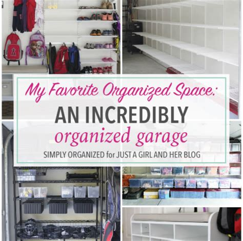 my favorite organized space be my guest with denise my favorite organized space with abby lawson simply