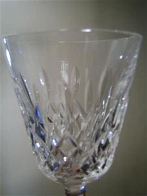 tipi di bicchieri diversi tipi di bicchiere di cristallo russelmobley