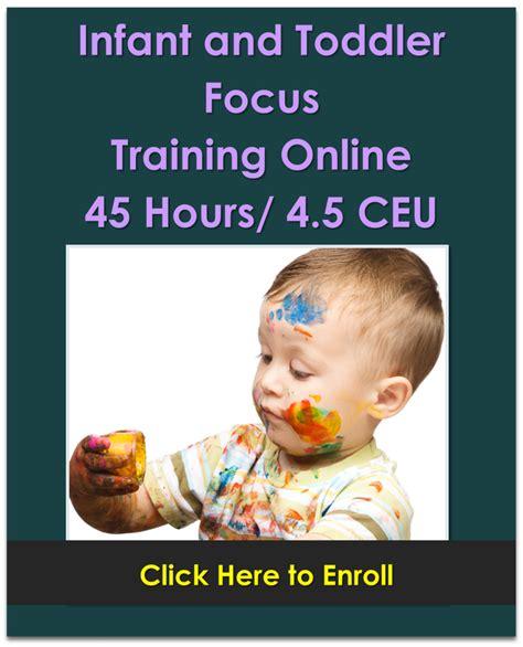 cda hiring cda and ceu course accreditation successful