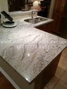 Home Depot Bathroom Design Tool Andino White 3cm Polished Granite Slab