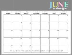 can you write in printable calendars by month 2015