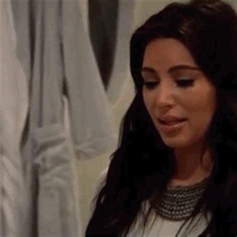 kim kardashian crying gifs kim kardashian crying tumblr