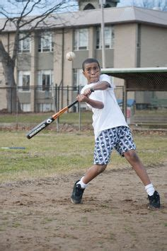 perfect softball swing 1000 images about ballplaying on pinterest baseball