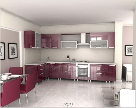 kitchen bedroom design simple kitchen ceiling design