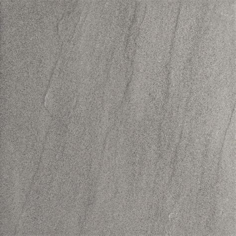 slate grey hammered slate effect grey floor tile slate effect tiles