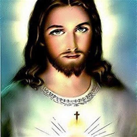 imagenes de dios videos dios siempre contigo jesusdiospadre twitter