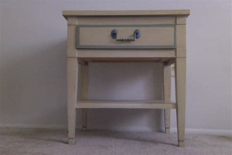 Hello I A Quot Dixie Quot Set Of Bedroom Furniture From The 60 My Antique Furniture Collection Hello I A Quot Dixie Quot Set Of Bedroom Furniture From The 60 My Antique Furniture Collection