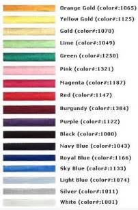 karate belt order of colors 1 3 4 inches judo or karate black belt with embroidery on