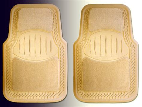 2003 Ford Escape Floor Mats by 1998 1999 2000 2001 2002 2003 2004 2005 2006 2007 2008
