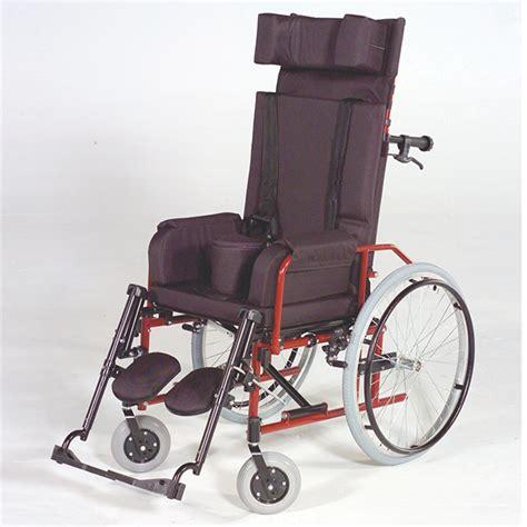 sillas de ruedas ortopedia silla libra adulto ortopedia mostkoff