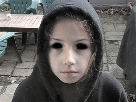 Black Eyed Kids | black eyed children let me in reviewed by lisa marie