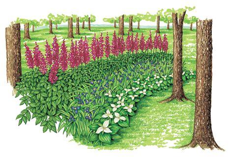 giardini sole giardini