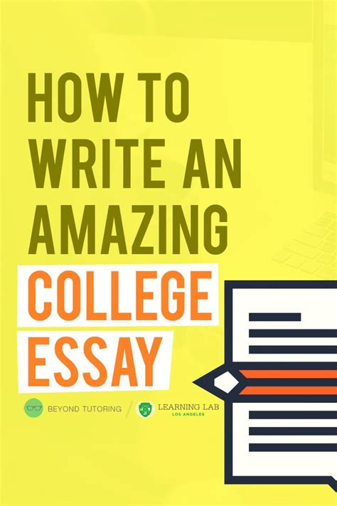 Amazing College Essays by 25 Best Ideas About College Essay On Vocabulary Words Study And