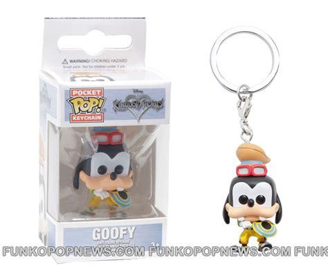 Funko Pop Orginal Disney Kingdom Hearts Donald disney square enix kingdom hearts funko pops look