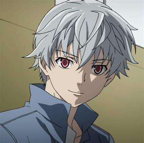 blogger anime anime blogger akise aru imagenes