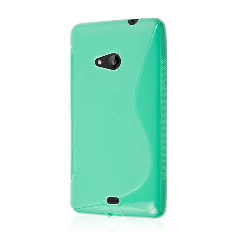 Casing Hp Microsoft 535 microsoft lumia 535 tpu cases flex s accessoryexport