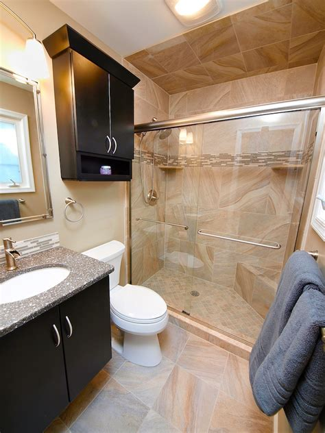 updated bathrooms bathroom b dunn interiors interior design and staging