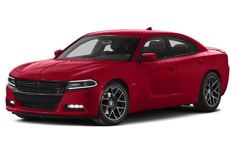 Dodge Charger Lineup by 2015 Dodge Charger Lineup Wheels Ca