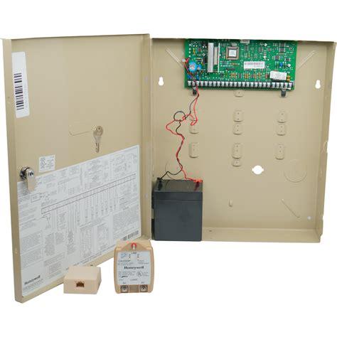 ademco vista 100 wiring diagram 31 wiring diagram images