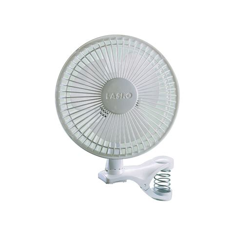 how much are ceiling fans 5 best clip personal fan keep your home cool without