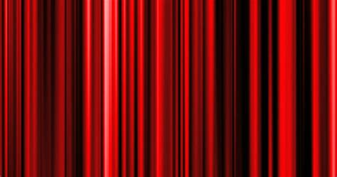 red curtains background animated curtain background decorate the house with