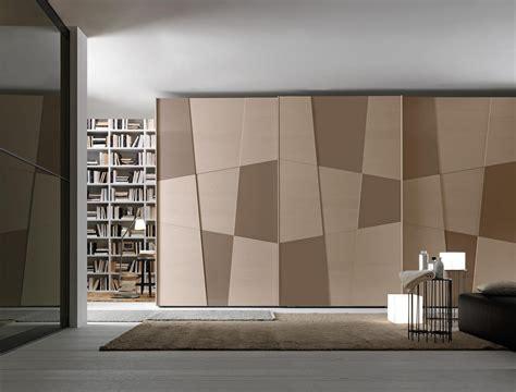 pin  sandeep veer  wardrobes master bedroom