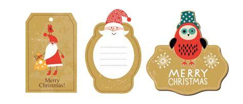 printable gift cards nz free printable gift tags