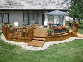 Superb How To Build A Backyard Putting Green #   13: Superb How To Build A Backyard Putting Green Home Design Ideas