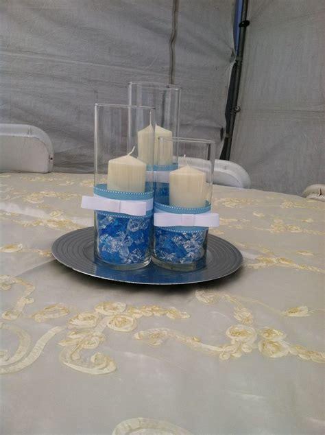centros de mesa para bautizo 99 best images about centro de mesa bautizo comunion on
