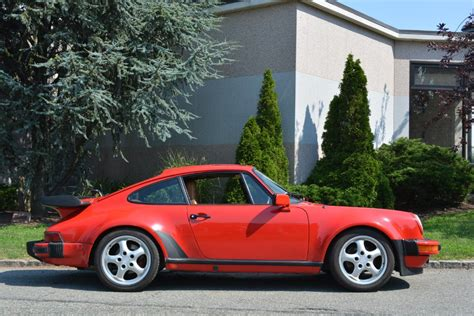 1976 Porsche 930 Turbo For Sale 1976 Porsche 930 For Sale