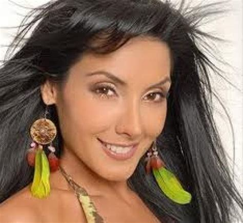 liliana lozano facebook lista muertes actrizes de telenovelas