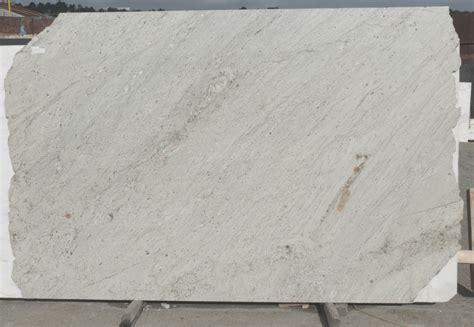 white and gray granite kozmuz granite slab polished grey brazil fox marble