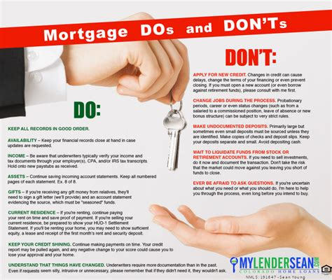 getting a loan for building a house can i get a mortgage to build my own house 28 images how to make a winning loan by