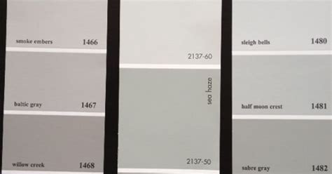 benjamin moore baltic gray benjamin moore smoke embers baltic grey for the home