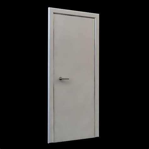 porte 3d 3d door large doors 3d models
