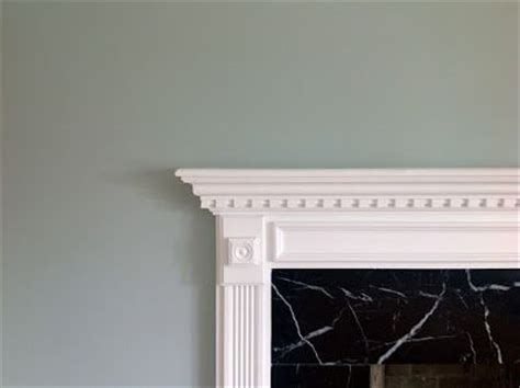 benjamin moore tranquility w c pinterest color forte benjamin moore tranquility af 490 paint